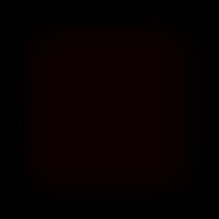 e02fcb19-f6e9-48ab-9bb6-851bd7969c36
